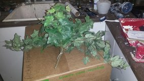 SET OF 3 ARTIFICIAL IVY BUNCHES in Camp Lejeune, North Carolina