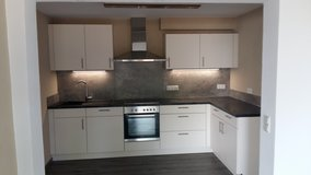 new renovated & redocorated apartment w/ carport in Spangdahlem in Spangdahlem, Germany