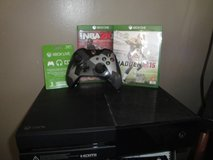 Xbox One Bundle ***Hot Deal and Steal*** in Minneapolis, Minnesota