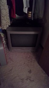Dvd & VHS player in Glendale Heights, Illinois