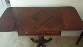 Accent Table in Spring, Texas
