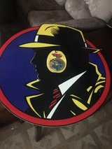 2 Original Large Dick Tracy Movie poster's in Spring, Texas