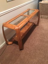 Sofa Table Contemporary in Glendale Heights, Illinois