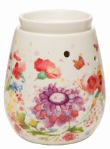 New Scentsy warmer in Tacoma, Washington
