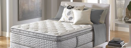 SUMMER SALE!! ALL MATTRESSES .. 40-50% OFF!!! BRAND NAME!! in Camp Pendleton, California