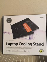 Laptop Cooling Stand in Belleville, Illinois