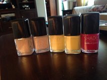 New Nail Polish in Batavia, Illinois