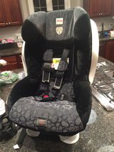 Britax Advocate CS Car Seat in Naperville, Illinois
