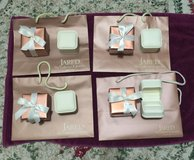 jewelry box with gift box &gift bag ( Jared) in Spring, Texas