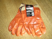 B & G WATERPROOF GLOVES in Shorewood, Illinois