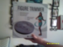 figure trimmer(new) in Fort Leonard Wood, Missouri