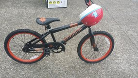Brand new 20 inch Huffy in Fort Knox, Kentucky