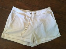 Rue 21 Lounge Shorts [XL] in Beaufort, South Carolina