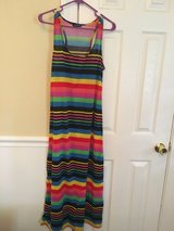 NWOT Maxi Dress  [L] in Beaufort, South Carolina