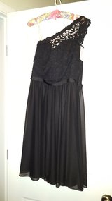 New tea length ball gown in Columbia, South Carolina