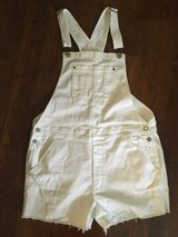 NWOT American Eagle Overalls [L] in Beaufort, South Carolina