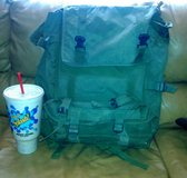 Army backpack in Alamogordo, New Mexico