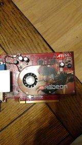 Ati radeon in Fort Leonard Wood, Missouri
