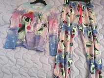 Justice Penguin Pajamas [10] in Beaufort, South Carolina