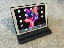 Apple IPad Pro 128Gb in Fort Leonard Wood, Missouri
