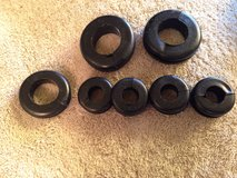 Misc Rubber Grommets in Bolingbrook, Illinois