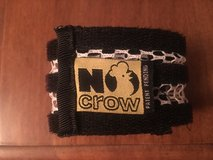 No crow rooster collar in Vacaville, California