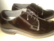 Mens Bates Shoes in Fort Campbell, Kentucky
