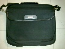 Targus Laptop Bag - Like New Condition in Ramstein, Germany