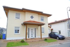RENT: Home Located in Mackenbach in Ramstein, Germany