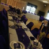 Event Rental in Conroe, Texas