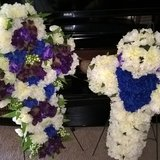 event flowers in Conroe, Texas