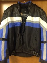 motorcycle jackets in Fort Leonard Wood, Missouri