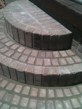 Do YOU need any small masonry work done? in Fort Campbell, Kentucky