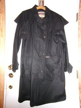 #OFCC. MENS DRIZA-BONE COAT SIZE 44 in Fort Hood, Texas