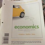 Economics principles applications and tools in Clarksville, Tennessee