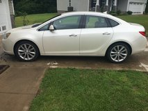Lux Addition Buick NEW TIRES! in Camp Lejeune, North Carolina