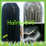 Dominican blowout, braids, weaves, relaxers and more!!!!! in Camp Lejeune, North Carolina