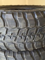 Federal - Off Road Tires for Sale in Yuma, Arizona