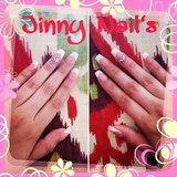 Nail Technician to your service in Fort Bragg, North Carolina