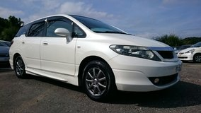 $3500 HONDA AIR WAVE WITH 2 YRS JCI AND 1 YR WARRANTY!! in Okinawa, Japan