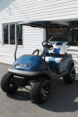 GOLF CARTS...MILD TO WILD 2011, 2012, 2013 CLUB CARS in Watertown, New York