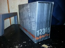 The Wire boxed set (Entire Series) in Fort Polk, Louisiana