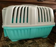 Small pet kennel/ carrier in Baumholder, GE