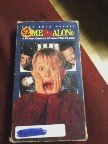 home alone vhs in Clarksville, Tennessee