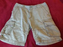 "** 2 Pair 32"" Old Navy All Cottons ** in Camp Lejeune, North Carolina"