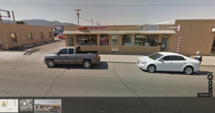 High Traffic Commercial Prop. 4 Lease in Alamogordo, New Mexico
