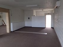 710 E. 10th Commercial Prop 4 Lease in Alamogordo, New Mexico