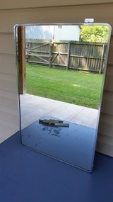 Medicine Cabinet/Mirror (Early 19th Centery) in Camp Lejeune, North Carolina