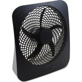 O2Cool 10 Inch Battery or Electric Portable Fan in Macon, Georgia