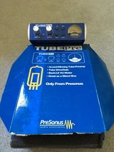 Presonus TubePre in Glendale Heights, Illinois